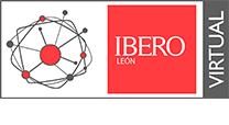 IBERO León Virtual