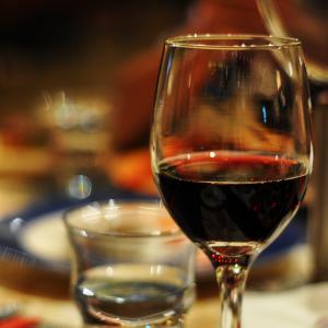 Aprende a Catar, introducción a la Viticultura