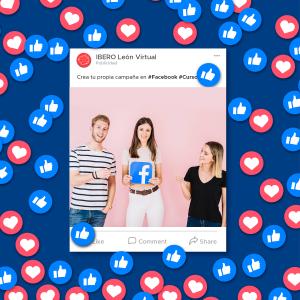 Facebook-caratula