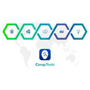 c-map-tools-caratula